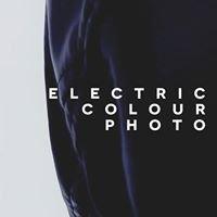 Electric Colour Photo