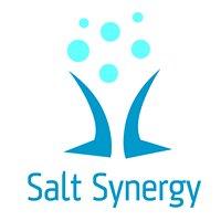 Salt Synergy Clinic