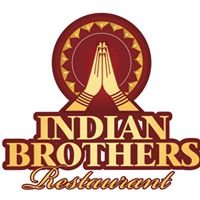 Indian Brothers Morayfield