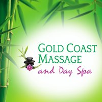Gold Coast Massage and Day Spa
