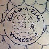 Build A Bear Workshop Robina