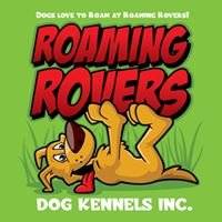 Roaming Rovers
