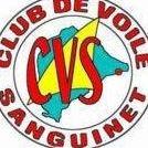 Club de Voile de Sanguinet