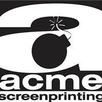 Acme Screenprinting