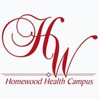 Homewood Health Campus