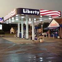 Fritsch's Liberty Service Center