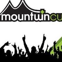 mountainplus
