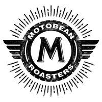 Moto Bean
