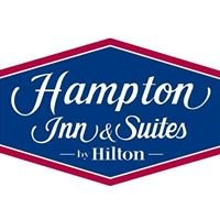 Hampton Inn & Suites by Hilton, Watertown, SD