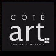 Cote Art