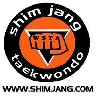 World Shimjang Taekwondo Academy