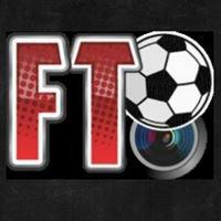 Futbol Tijuana