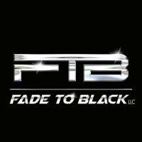 Fade To Black llc Window Tinting