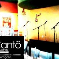 IL Canto Bar