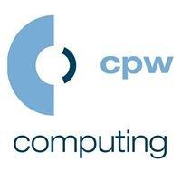 CPW Computing Ltd