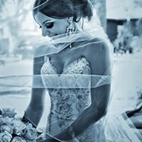 Allure Hair Designs - Your Wedding Day.