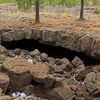 Mammoth Cave (Utah)
