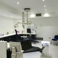 Dentality at Hoddesdon