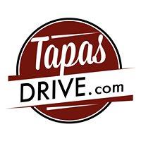 Tapas drive