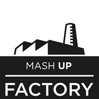 Factory Mashup