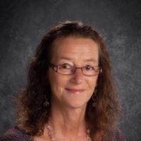 Linda Krochak - Counselling & Educational Psychology