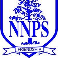 New Norfolk Primary School