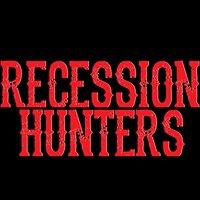 Recession Hunters