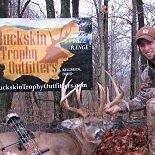 Buckskin Trophy Outfitters