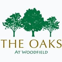 The Oaks at Woodfield