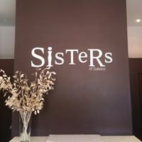 Sisters of Subiaco