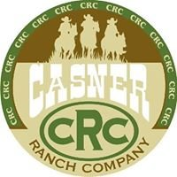 Casner Ranch Company