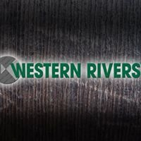 Western Rivers