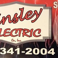 Tinsley Electric Company Inc.