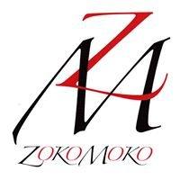 Zoko Moko