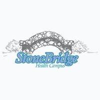 StoneBridge Health Campus