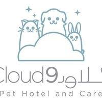 Cloud9 Pet Hotel & Care