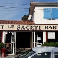 LE Saceti