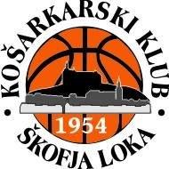 Košarkarski klub Škofja Loka