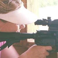 Ranger Firearms & Mercantile