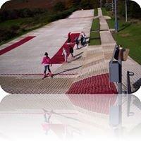 Firpark Ski Centre