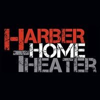 Harber Home Theater