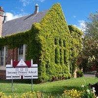 Invermay Primary School Tasmania