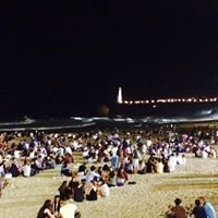 Biarritz 64