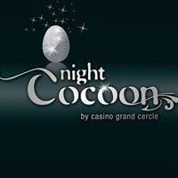 Night Cocoon