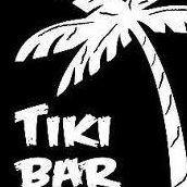 Tiki Bar, Finleyville PA