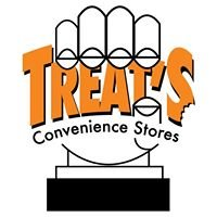 Treat's Convenience Store