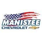 Manistee Chevrolet