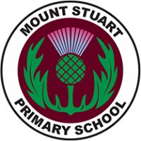 Mount Stuart Primary