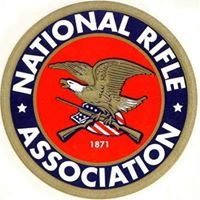 Hollywood Rifle and Pistol Club Inc