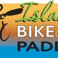 Island Bike & Paddle